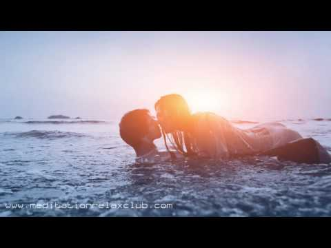 Summer Love Sexy Music Playlist 2017 | Electro Lounge Chill Out Music for Intimacy & Love