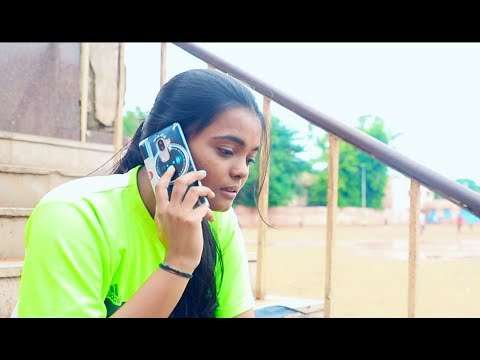 Thatti Keppom - New Tamil Short Film 2018