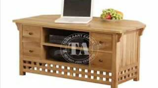 Furniture Wooden Prodigious Range Furniture Indian Furniture Manufacturer & Exporter