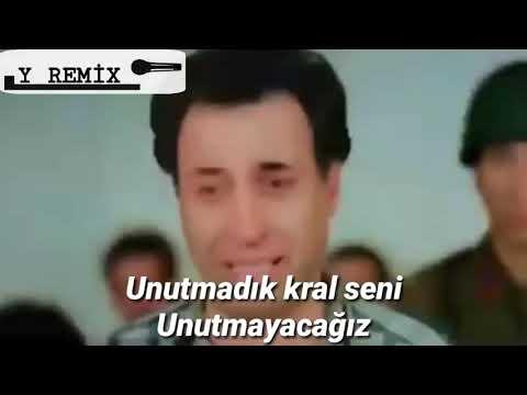 İnek Şaban - Kemal Sunal özledik be Kral