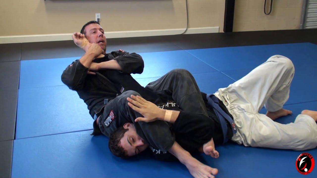 naples jiu jitsu - photo#19