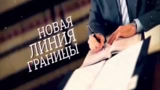 ГОТОВИТСЯ ЛИ КИТАЙ К ВОЙНЕ ПРОТИВ РОССИИ