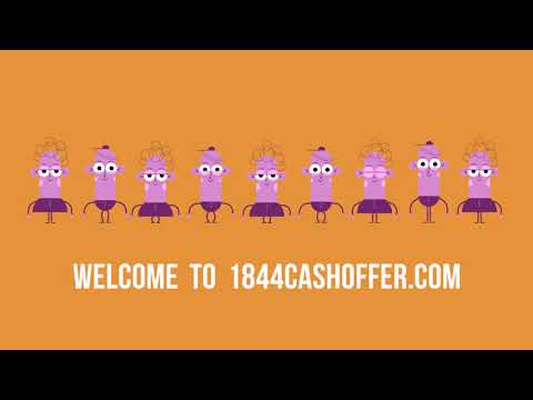 We Buy Houses in Flagstaff - 1844cashoffer.com
