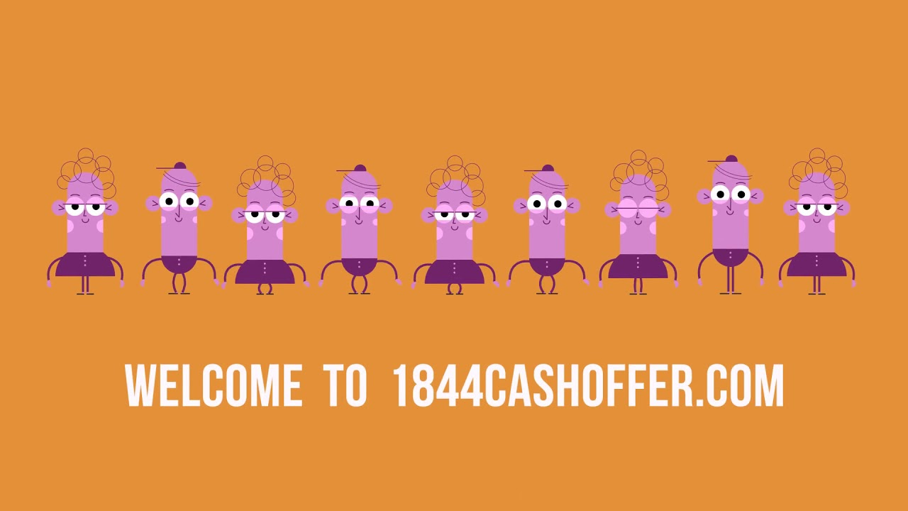 We Buy Houses in Flagstaff - 1844cashoffer.com