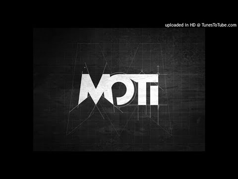 Best Of MOTI MIX (Josh Childz)
