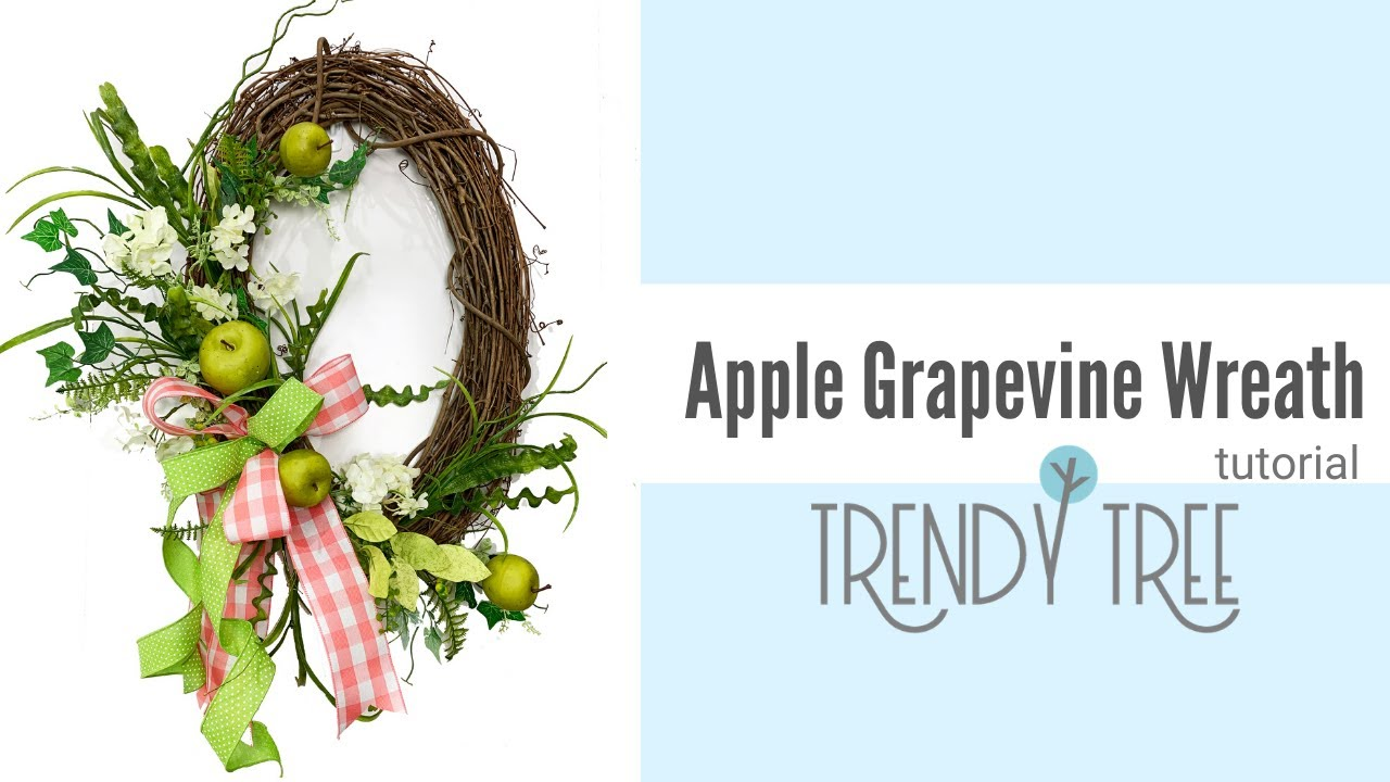 fall scarecrow mesh wreath tutorial by