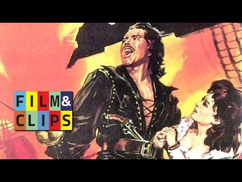 Luciano De Crescenzo - Non esiste il Tempo - Clip da 32 Dicembre by Film&ClipsKaynak: YouTube · Süre: 3 dakika10 saniye