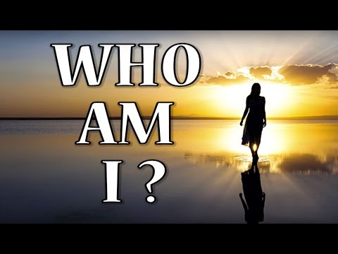 Who Am I ? Explained by Swami Mukundananda