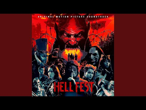 Hell Fest Dance Party mp3