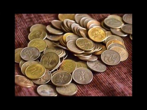 Make Money - Public Domain Images. Stock Free Images.