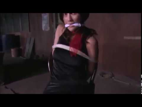 Unfortunate woman in bondageKaynak: YouTube · Süre: 47 saniye