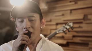 รู้ - บี พีระพัฒน์ Feat. The Pakinson