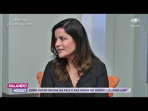 FALANDO NISSO 13 09 2018 PARTE 04