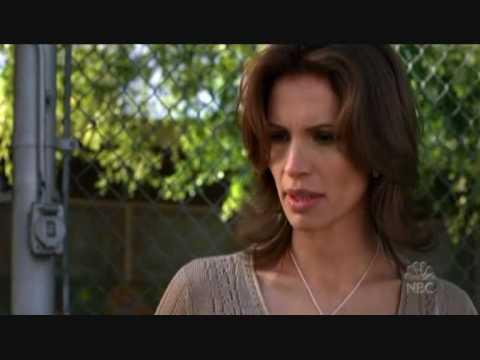 Heist (TV series, 2006)