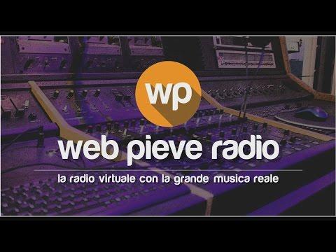 VISITA ALLA WEBPIEVERADIO
