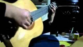 Melodies of life - Tập guitar