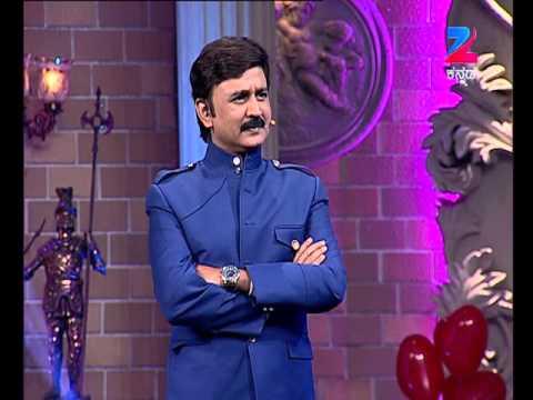 Weekend with Ramesh Season 2 - Episode 16 - February 14, 2016 - Best Scene