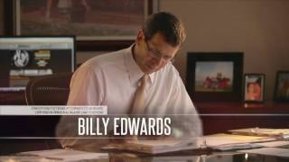 The Edwards Law Firm Video - Board-Certified Attorneys   The Edwards Law Firm
