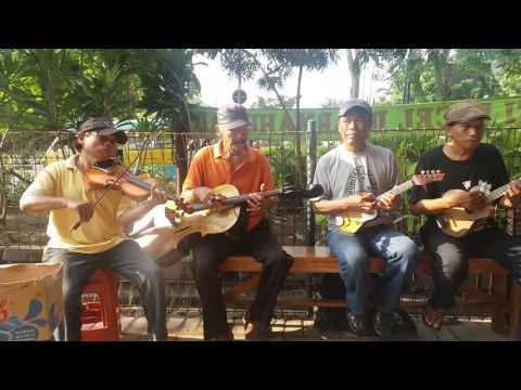 Orkes Keroncong Mutiara Surabaya