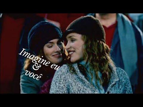 Trailer do filme Imagine Eu e Você