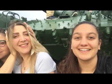 Armenia Trip 2019