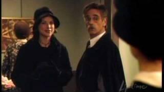 Jeremy Irons - Georgia O' Keeffe Trailer 4