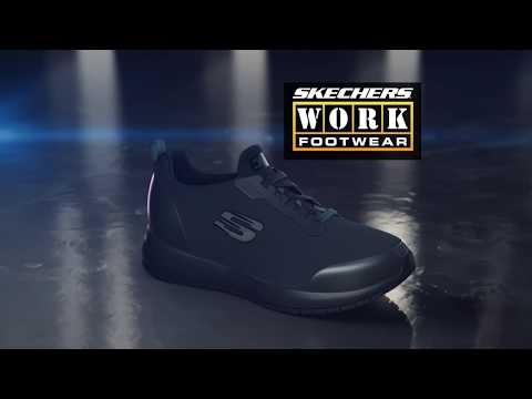 skechers mens backless shoes Sale,up to