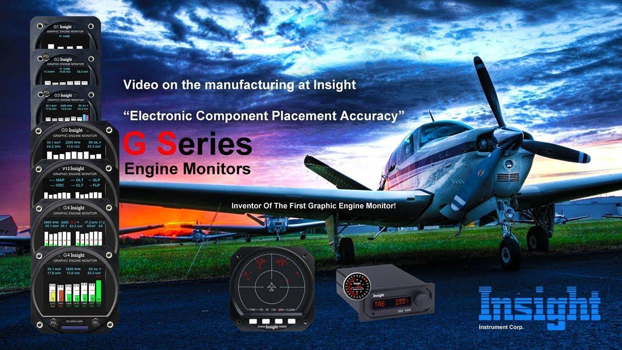 Best Twin Engine Monitor