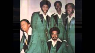 The Stylistics   You
