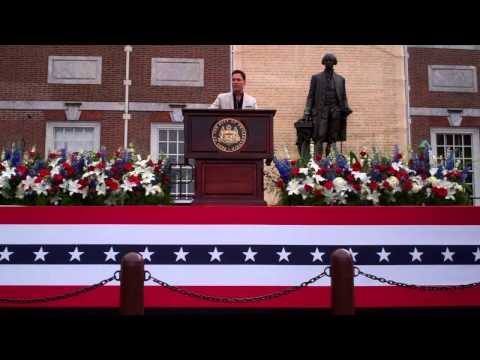 Windy City Times: 50th LGBT Reminder Day Celebration July 4, 2015, Philly, 2 of 2