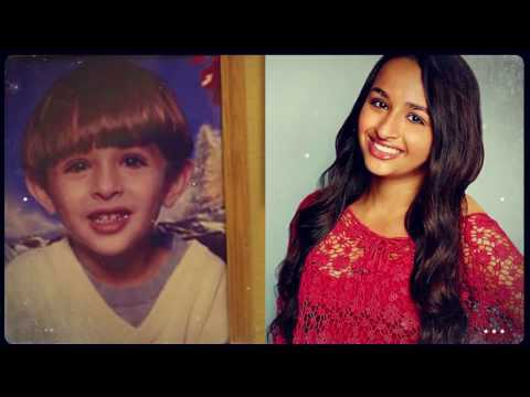 Jazz Jennings - The Inspiring Story Of A Little Girl Who Used To Be A Little Boy | TransSingle