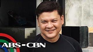 TV Patrol: Paolo Duterte, may apela sa media at Simbahan