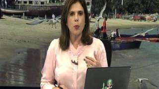 JORNAL CETV desmente a pesquisa e a divulgação no Jornal Diário do Nordeste de falsa pesquisa