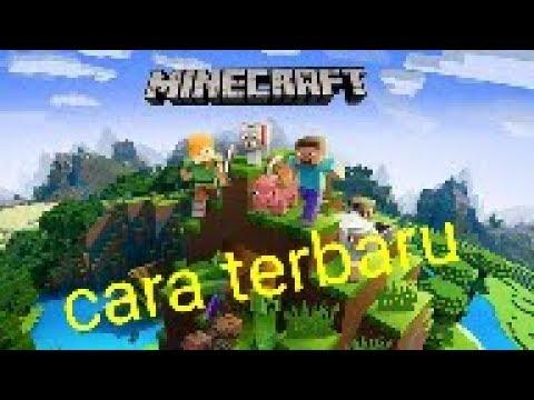 minecraft download pc gratis 2019