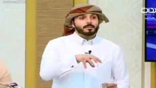 كلمه محمد عثمان عن الأخت
