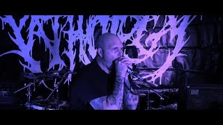 PATHOLOGY - THE BEAST WITHIN [OFFICIAL MUSIC VIDEO] (2019) SW EXCLUSIVE