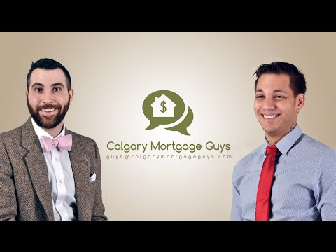 What Services Do Mortgage Brokers Offer?