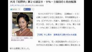 youtubeで稼げる情報プレゼントhttp://www.lp-kun.com/web/lp_kun143616...
