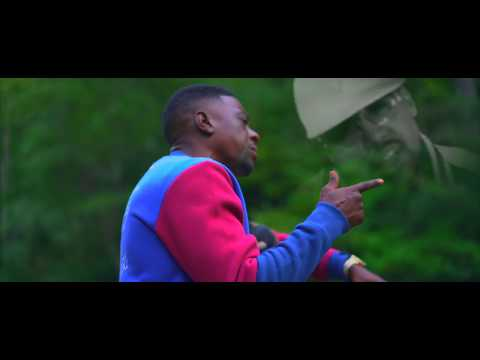 Boosie Badazz - Another Chance (Official Music Video)