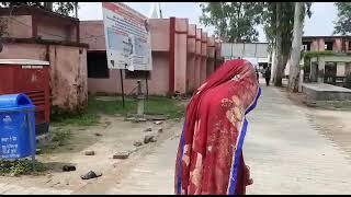 पनियरा में भूमि विवाद में जमकर मारपीट, गर्भवती महिला का गर्भपात, मुकदमा दर्ज