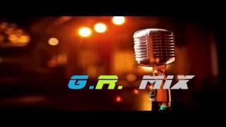 G R Mix Nathan Goshen Thinking About It Amice Remix