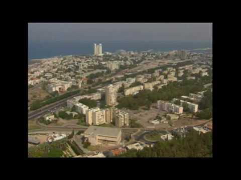 Inside Israeli Basketball - Episode 1
