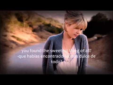 Dido - See the sun