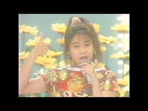 CoCo 無敵のOnlyYou 1991-07-21