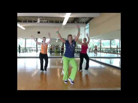 Abdominal Workout To A 241 Os Luz By Shakira Doovi