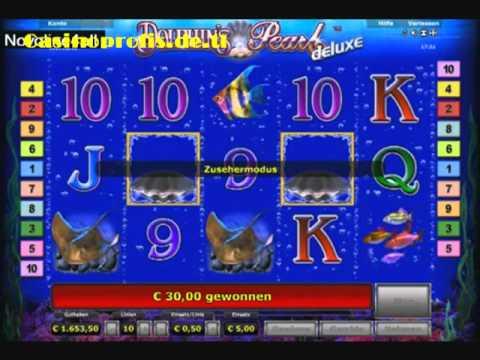 online casino trick pearl online