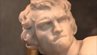Common Characteristics of Baroque Art