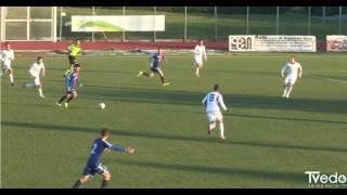 Colligiana-Imolese 0-0 Serie D Girone D