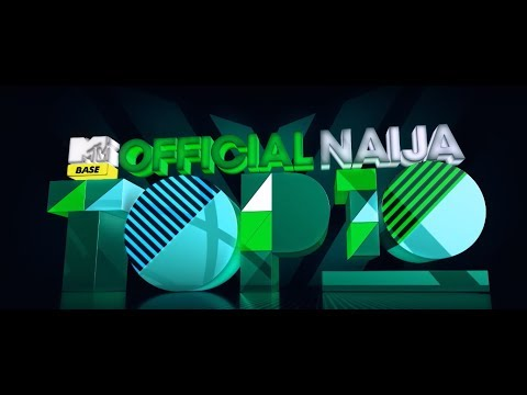 DJ Consequence  joins K'Ola on the Official Naija Top 10 countdown