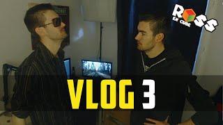 VLOG 3 : THE DIVISION, E-SPORT SUR BFM